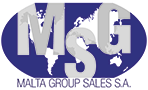 MALTA GROUP SALES S.A