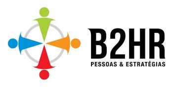 B2HR Pessoas & Estratégias
