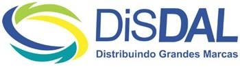 Disdal Distribuidora de Alimentos