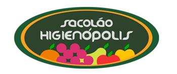 Sacolão Higienópolis
