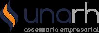 UNARH Assessoria Empresarial