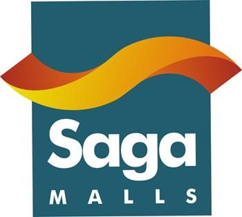 Saga Malls