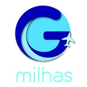 G Milhas