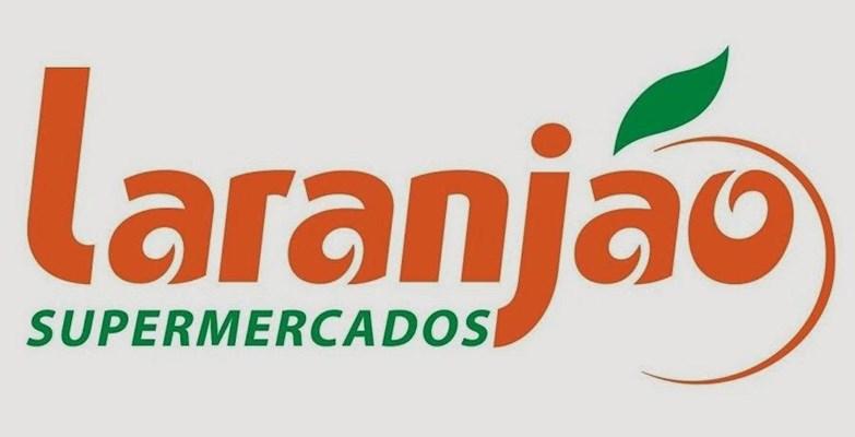 Supermercado Laranjão